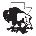 DGCM-logo